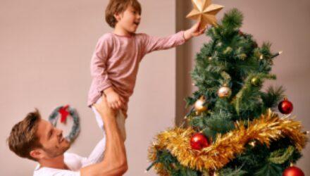 Как нужно наряжать елку на Новый год 2019 для привлечения удачи
