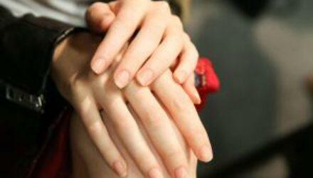 Состояние ногтей может сообщить о болезнях сердца — врачи