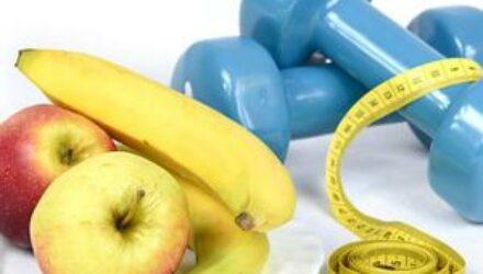 Семь способов ускорить метаболизм без лишних усилий