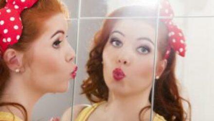 Как похудеть в лице и шее: ТОП-10 полезных упражнений