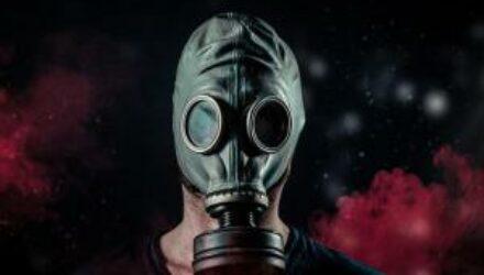 Угарный газ может оказаться признаком жизни