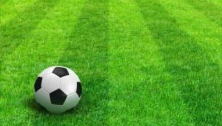 Дельные советы по покупке футбольных мячей от профессионалов магазина ifootball.com.ua