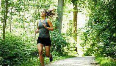 Как убрать жир с живота: упражнения