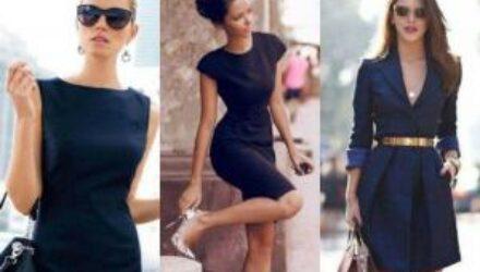Женские платья из качественных материалов от магазина olioli.com.ua