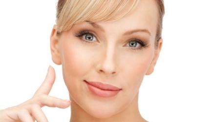 Уход за кожей весной: 5 полезных советов