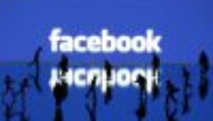 Переговоры Зеленского с Путиным начались в фейсбуке