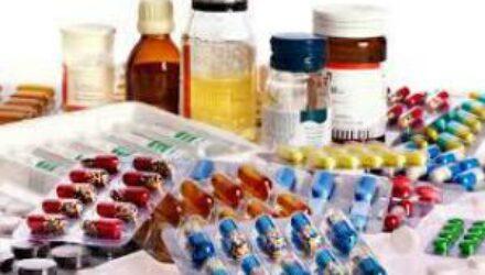 Экспертное мнение: почему не стоит злоупотреблять лекарствами