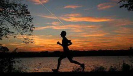 Как занятия спортом по вечерам влияют на качество сна