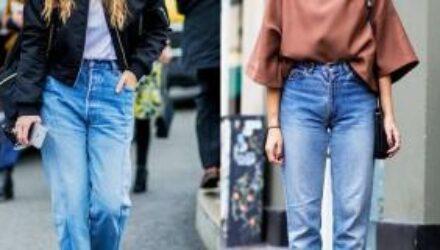 Summer vibes: 5 трендовых вещей, которые хочется носить все лето