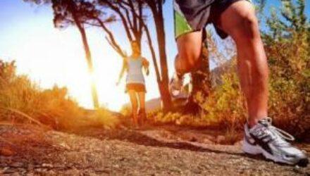 Сколько воды нужно пить до и после пробежки