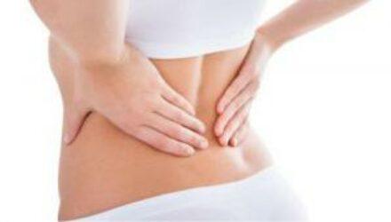 Эксперты посоветовали, как укрепить спину