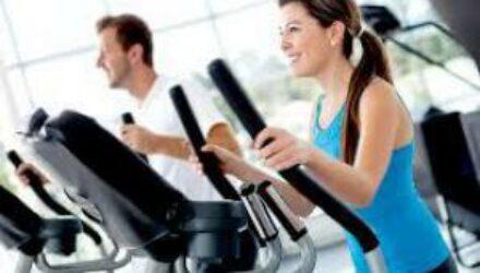 Эксперты раскрыли, когда спортзал не поможет похудеть