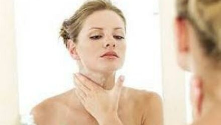 Деликатный вопрос: каксохранить молодость иупругость кожи вобласти декольте