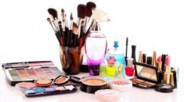 ТОП-6 токсичных веществ, которые содержатся в косметике и могут негативно повлиять на здоровье