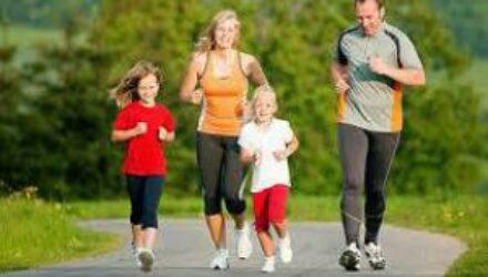 Эксперты рассказали, чем полезна регулярная физическая активность