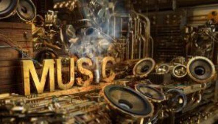 Как различные музыкальные инструменты воздействует на организм человека
