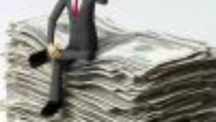 Российские миллиардеры разбогатели почти на $38 млрд с начала года