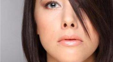 Названы болезни, которые влияют на внешний вид