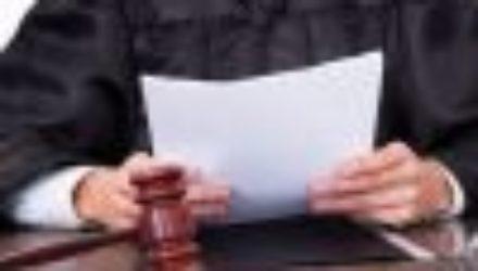 Профсоюзного лидера Ерлана Балтабая охотно осудили по ложному доносу псевдолидера Розы Нурекеевой
