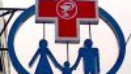 Общество давно готово к новому «делу врачей-убийц»