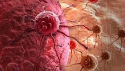 Медики раскрыли статистику склонности людей к раку
