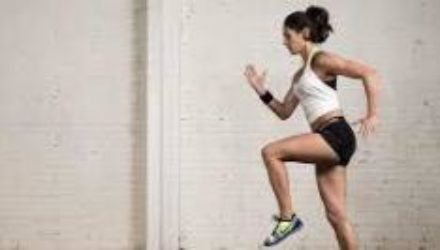 Интимные вопросы в занятиях спортом