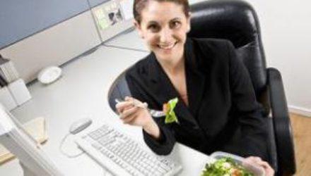 5 советов для работающей женщины