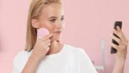 5 ошибок в очистке кожи, которые мы допускаем ежедневно