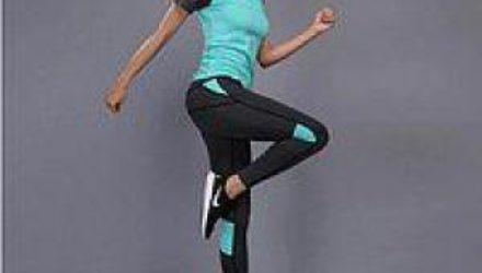 Как правильно выбрать одежду для спорта: йога, фитнес, плавание, бег, танцы
