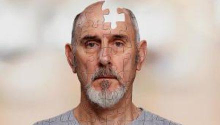 Ученые назвали главные признаки болезни Альцгеймера