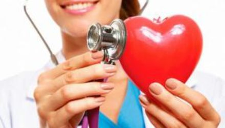 Раскрыта загадка внезапной остановки сердца
