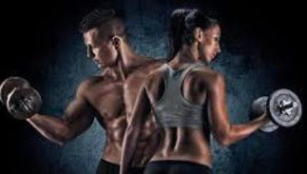 Какухаживать закожей доипосле тренировок