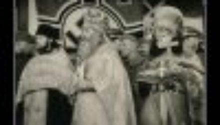 Греки вслед за турками признали автокефалию украинской церкви