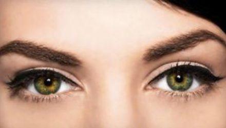 Болезни, которые можно диагностировать по глазам человека