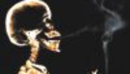Борцы с курением продолжают убивать людей