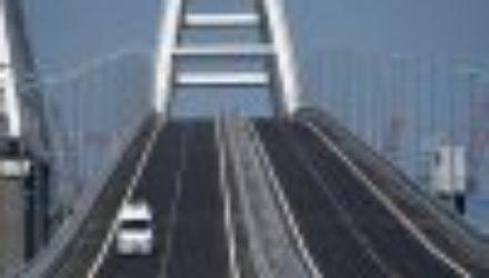 Скоро в Крым пойдут поезда — нескорые
