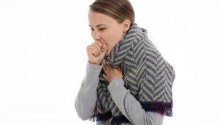 Пять способов справиться с простудой за пару дней