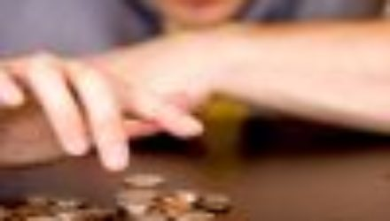 Президент добавил к «минималке» в 2 раза меньше, чем уйдет в налоги