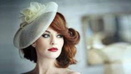 Какие предметы гардероба должны быть укаждой женщины