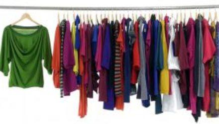 Синтетическая одежда названа главным противником молодости тела