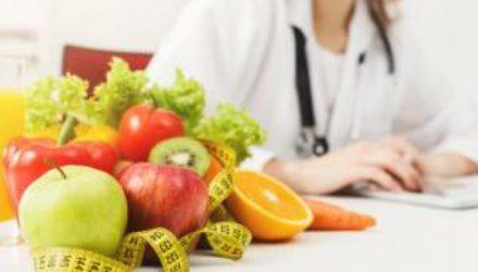 Диета поможет против больничных инфекций