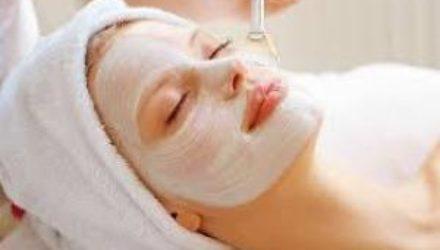 Чем полезна сметанная маска для лица – секреты бережного ухода