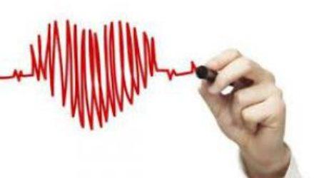 9 необычных признаков больного сердца