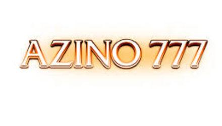 Азино 777 официальный сайт: в чем плюсы игры в казино