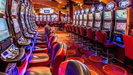 Официальный сайт Рокс-казино – как выиграть джекпот