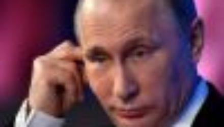 Путину можно нарушать карантин, а профессору-инфекционисту нельзя