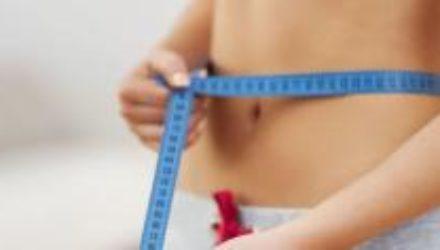 Диетологи рассказали, как похудеть к лету