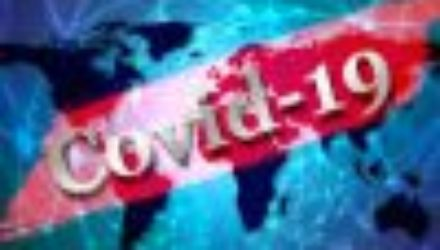 Пять простых вопросов медикам по эпидемии COVID-2019