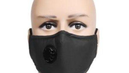 Шотландцев попросили надеть маски
