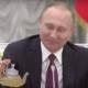 Под Путиным зашевелилась вторая волна